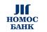 24. Номос-банк
