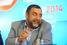 Партнер-учредитель бизнес-школы Сколково Рубен Варданян (№124 в российском списке Forbes, состояние $850 млн)