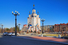 25. Хабаровск