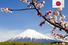 10. Япония