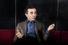 $1,6 млрд за победу над Михаилом Саакашвили