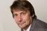 Евгений Гавриленков, главный экономист, управляющий директор «Тройки Диалог»