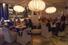 Ресторан Cipollino