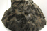 Метеорит Кампо-дель-Сьело, $95 400