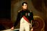 Наполеон Бонапарт: $13 000