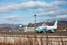 «Сахалинские авиатрассы»