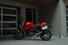 Ducati Monster (1993–2011 гг.)