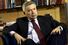 Вагит Алекперов, президент «Лукойла»