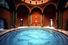 Термальные бани Фридрихсбад (Баден-Баден, Германия)