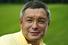 Глеб Фетисов, председатель Совета директоров группы «Мой банк», член Общественной палаты