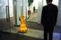 Робот-аниматор: Wacamaru, возможна только аренда