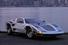 Sterling Nova: гоночный автомобиль почти как Lamborghini