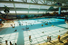 World Water Park — аквапарк с самым большим бассейном (Эдмонтон, Канада)