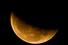 Капсула с прахом на Луне (от $10 000)