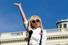 Lady Gaga Monster Tour (Великобритания, 2 и 3 июня)