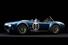 427 Cobra: гоночный автомобиль из американского кино