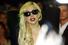 4. Леди Гага
