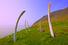Наукан — древняя столица эскимосов