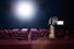 Нью-Йоркская киношкола (США)