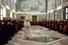 2005 год. Йозеф Ратцингер стал Папой Римским Бенедиктом XVI