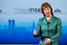 Кэтрин Эштон, верховный представитель ЕС по международным делам и политике безопасности