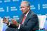 Стивен Шварцман, CEO Blackstone