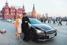Екатерина Пьянова (R.Evolution Real Estate) и Елена Сикорски (Megapressgroup)
