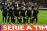 14. «Интер» Милан