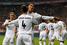 1. «Реал» Мадрид