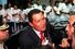 16 ноября 1999 года. Уго Чавес на Кубе