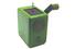 Заводное радио Kikkerland Dynamo Solar Radio — $32