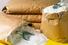 Молочная сыворотка, 25-75 рублей за килограмм
