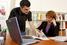 Определите стиль вашего начальника