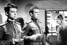 Фильм «Верность», 1965 год