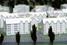 Группа компаний «Балтрос», 13,8 млрд рублей