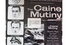 The Caine Mutiny, $6500-7000