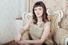 Анастасия Присяжная, создательница школы BiLinguist