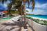 Sand Club, Сент-Бартс