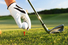 Заполненность гольф-клубов