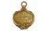 Копия медали «Карпатия» за спасение выживших с «Титаника», $135, $145 и $185
