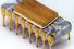 Первый микропроцессор Intel