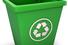 Переработка электробытовых отходов