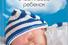 Марк Вайсблут «Здоровый сон — счастливый ребенок»