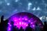 Фестиваль «Усадьба Jazz» продолжит свое шествие по России