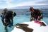 Остров Шпицберген (Северный Ледовитый океан, Норвегия)