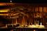 International Opera Festival (Италия, 18 июня — 29 августа)