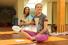 Agapkin Yoga Station