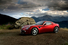 Alfa-Romeo (-51%)