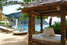 Пляжный клуб Amante Beach Club, Ибица