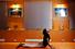 Ананда йога-центр